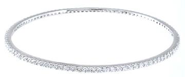 Fastdropship wholesale 14k gold distributor for Wholesale 14k gold jewelry distributors
