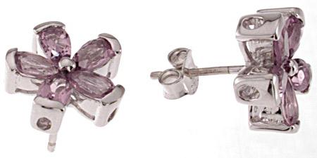 Silver Liquidators - alexadrite jewelry wholesale dropship