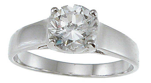 Silver Liquidators - contemporary jewelry wholesale dropship