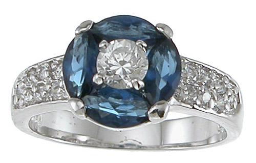 Silver Liquidators - designer jewelry wholesale dropship