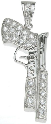 Silver Liquidators - Hip Hop jewelry wholesale dropship 0231bcb04