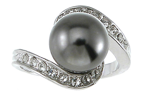 Silver Liquidators - Mother Of Pearl jewelry wholesale dropship