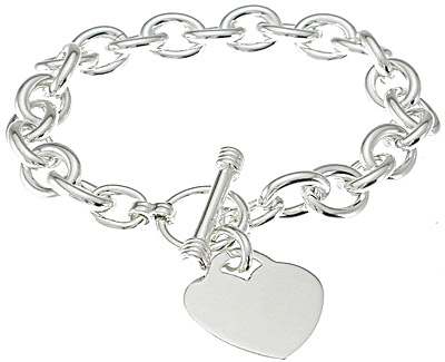 WHOLESALE SILVER BRACELET-BUY SILVER BRACELET LOTS FROM CHINA